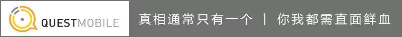 QuestMobile418电商大促洞察报告:腾讯京东加持唯品会,苏宁打3C硬刚京东-谬讯网